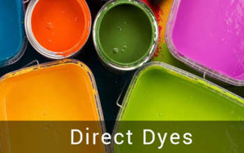 direct-dyes-supplier